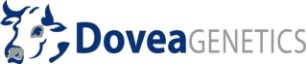 Dovea specialises in the provision of an A.I. technician service, semen sales and training services.